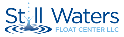 Still Waters Float Center
